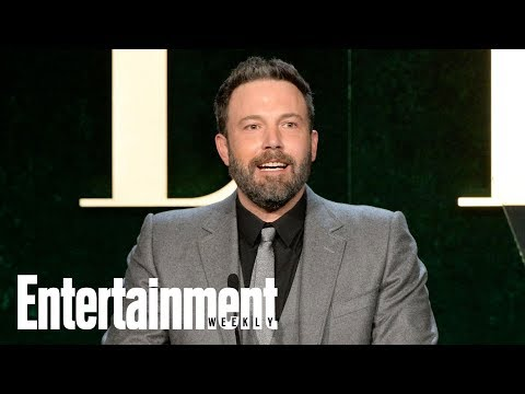 """Justice League: An """"Interesting Product Of Two Directors"""" 