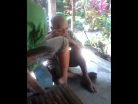 Video Pengobatan tradisional digigit ular