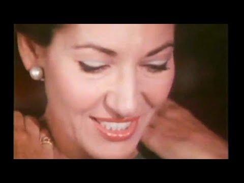 Мария Каллас (2003) Док. фильм