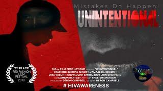 UNINTENTIONAL (short Film)