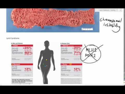 Consecințele pastilelor de vierme