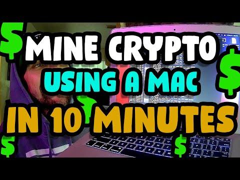 Kaip veikia cryptocurrency trading darbas