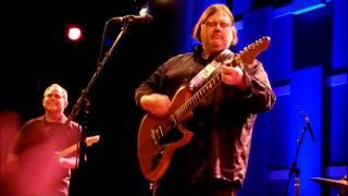 "Matthew Sweet - ""We're the Same"" Live at World Cafe Live, Philadelphia, PA 6/21/18"