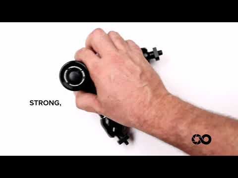 Matthews Infinity Arm Kit