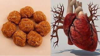 खाने के बाद गुड़ खाने से क्या होगा || Health Tips Hindi || Jaggery for Health || - Download this Video in MP3, M4A, WEBM, MP4, 3GP