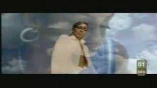 Mya feat. Jay Z     - Best of me ( DJ Clue )