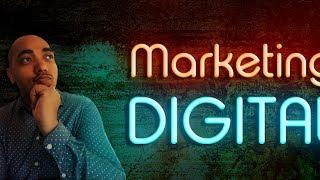Marketing Digital - Para Leigos - Introdução