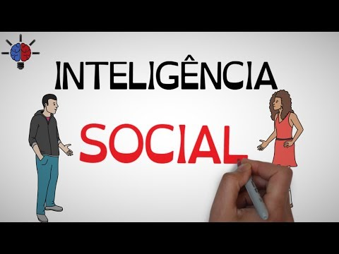 ?livro INTELIGÊNCIA SOCIAL? | DANIEL GOLEMAN