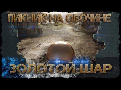 Смотреть          Владимир Корецкий