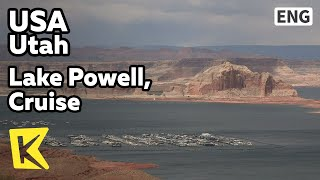 Lake Powell National Golf Course, Grand Canyon National Park