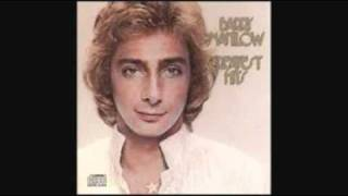 BARRY MANILOW - READY TO TAKE A CHANCE AGAIN 1978
