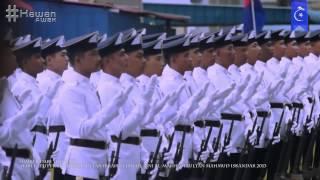 Hari Kemahkotaan : Biodata Sultan Johor