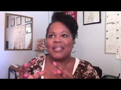 Video di una donna che faceva un massaggio prostatico per gli uomini