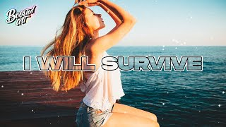Gloria Gaynor   I Will Survive (Yastreb Remix)