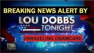 Lou Dobbs Tonight 3⁄19⁄17 ¦ LOU DOBBS Fox Business March 19, 2017