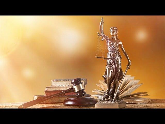 Нарушение прав, качество услуг и невыплата зарплаты