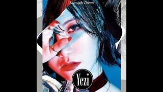 Yezi - Cider (Inst.)