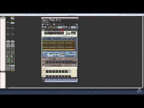 Drum Simulator Plugins: What's the Best Virtual Drum