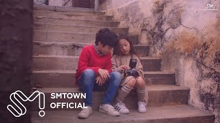 [STATION] 선데이 X  김태현 (딕펑스) '보여 (Still)' MV