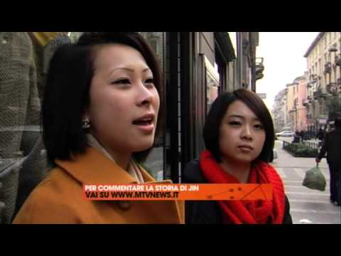 Video di sesso con la madre a Van