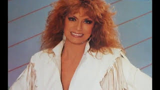 I'm Your Country Girl~Dottie West