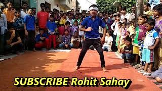 Ram Jaane Awesome Dance   Child Dance