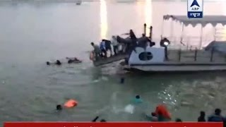 Sansani: Who is responsible for Patna boat tragedy?