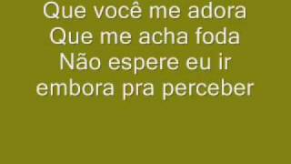 PITTY BAIXAR GRATIS DA CHIAROSCURO CD