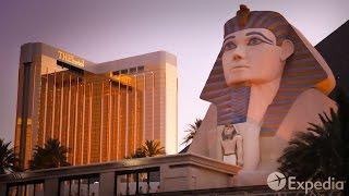 Las Vegas   City Video Guide