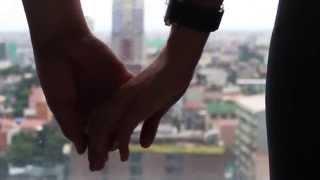 Cold Coffee - Ed Sheeran (Music Video)