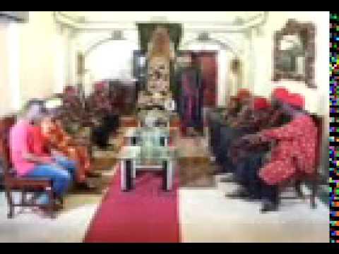 Film ewe-Toguiwo be se 4