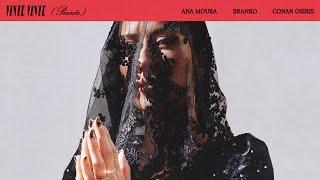 Ana Moura, Branko & Conan Osíris - Vinte Vinte (Pranto)