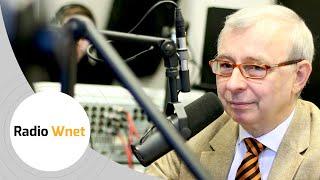 Dr Sadowski: Obniżki stóp procentowych, wprowadzane przez RPP nie przyniosą żadnych korzyści