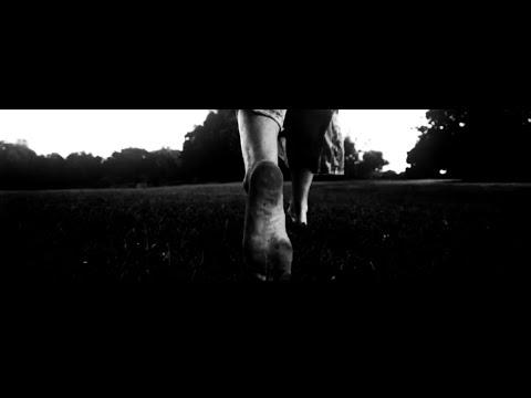 GOD IS AN ASTRONAUT - Adrift (Official Video)