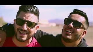 Magic - Feat Abdel Kadiri - BESLAMA - ( Officiel Video Clip )