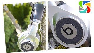 Günstige Beats by Dr.Dre Executive ! REVIEW/Unboxing [Deutsch] - TechBen