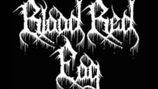 Blood Red Fog - Follower