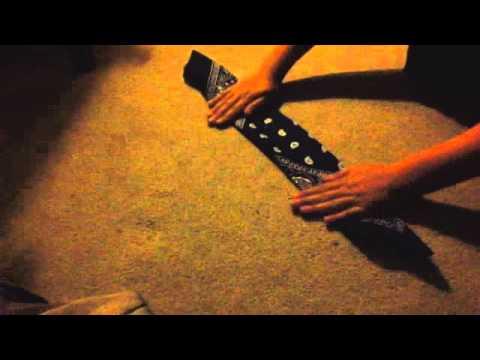 bandana смотреть онлайн видео в отличном качестве и без