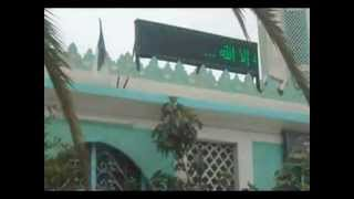 هذا مسجد إبن الحداد تلاغمة ولاية ميلة