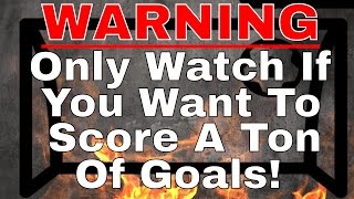 How To Score More Goals In Soccer