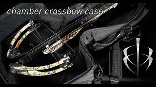 BlackHeart Gear - Chamber Crossbow Case