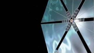 Living in Space - Torus Redux