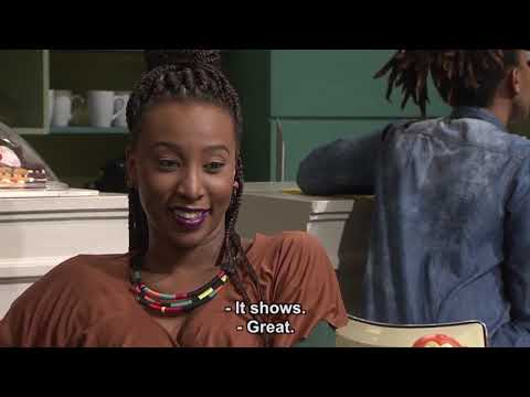 Generations: The Legacy 27 - Eps 232 (16 October 2018)