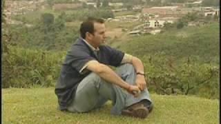 No Crei Que Me Engañabas - Jhonny Rivera  (Video)