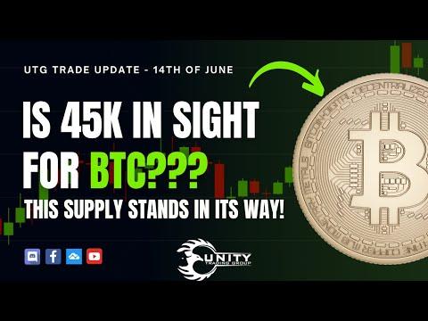 Bitcoin în comerțul internațional