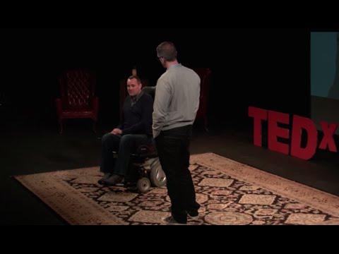 Sample video for Justin Skeesuck & Patrick Gray