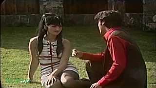 No Tengo Dinero - Juan Gabriel (Video)