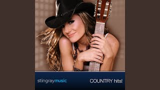 I Don't Fall in Love So Easy (In the Style of Trisha Yearwood & Rodney Crowell) (Performance...