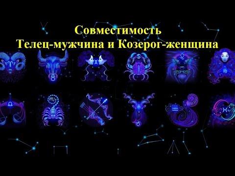 Скорпион 2017 год гороскоп женщина