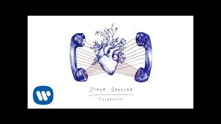 Telefonía - Jorge Drexler (Video)